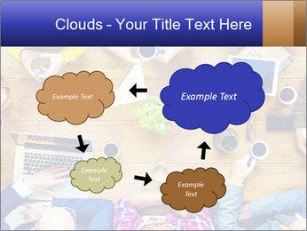 0000080810 PowerPoint Templates - Slide 72