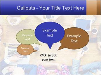 0000080810 PowerPoint Templates - Slide 73