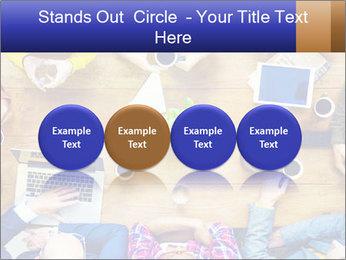 0000080810 PowerPoint Templates - Slide 76