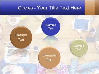 0000080810 PowerPoint Templates - Slide 77