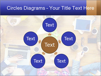 0000080810 PowerPoint Templates - Slide 78