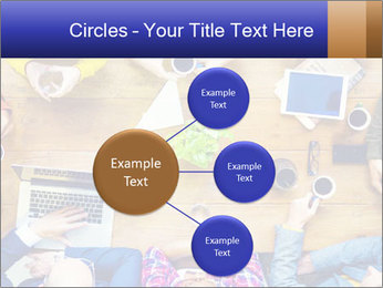 0000080810 PowerPoint Templates - Slide 79