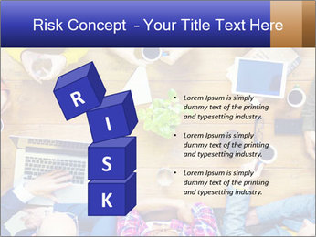 0000080810 PowerPoint Templates - Slide 81