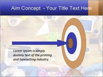 0000080810 PowerPoint Templates - Slide 83