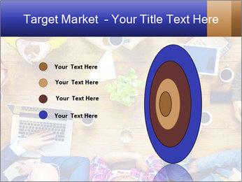 0000080810 PowerPoint Templates - Slide 84