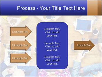 0000080810 PowerPoint Templates - Slide 85