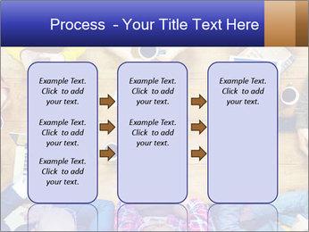 0000080810 PowerPoint Templates - Slide 86