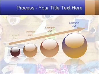 0000080810 PowerPoint Templates - Slide 87