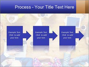 0000080810 PowerPoint Templates - Slide 88