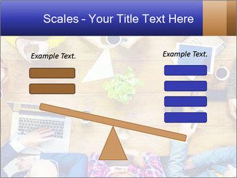 0000080810 PowerPoint Templates - Slide 89