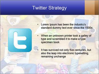 0000080810 PowerPoint Templates - Slide 9