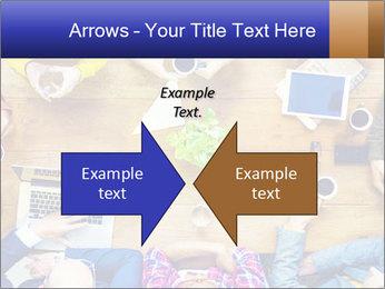 0000080810 PowerPoint Templates - Slide 90