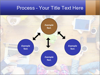 0000080810 PowerPoint Templates - Slide 91