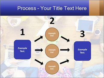 0000080810 PowerPoint Templates - Slide 92