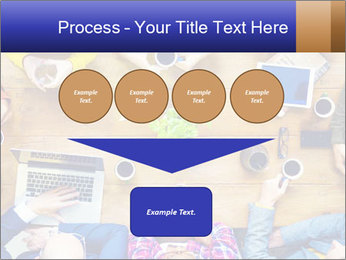 0000080810 PowerPoint Templates - Slide 93