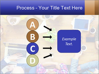 0000080810 PowerPoint Templates - Slide 94