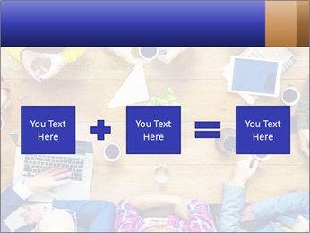 0000080810 PowerPoint Templates - Slide 95