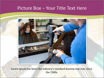 0000080811 PowerPoint Template - Slide 15