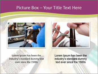 0000080811 PowerPoint Template - Slide 18