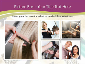 0000080811 PowerPoint Template - Slide 19