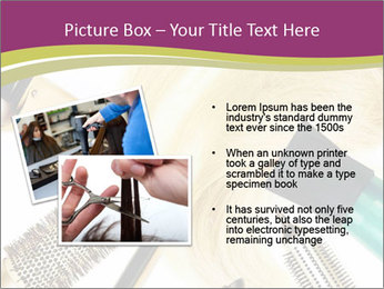 0000080811 PowerPoint Template - Slide 20