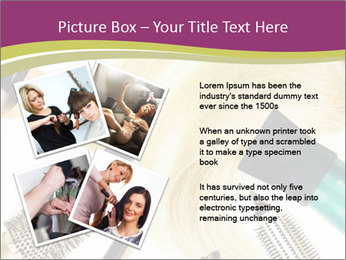 0000080811 PowerPoint Template - Slide 23