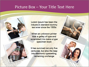 0000080811 PowerPoint Template - Slide 24