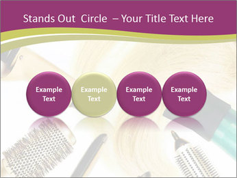 0000080811 PowerPoint Template - Slide 76