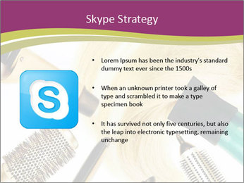 0000080811 PowerPoint Template - Slide 8
