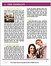 0000080811 Word Templates - Page 3