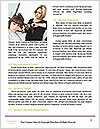 0000080811 Word Templates - Page 4