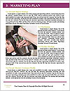 0000080811 Word Templates - Page 8
