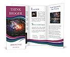 0000080812 Brochure Templates