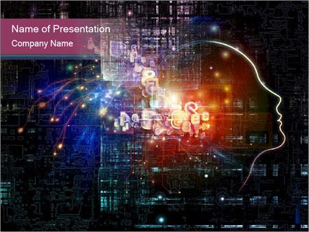 0000080812 PowerPoint Templates
