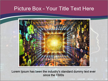 0000080812 PowerPoint Template - Slide 15