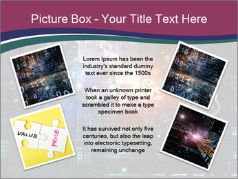 0000080812 PowerPoint Template - Slide 24