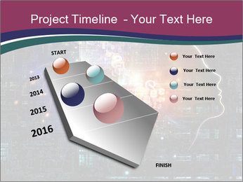 0000080812 PowerPoint Template - Slide 26