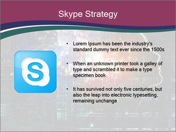 0000080812 PowerPoint Template - Slide 8