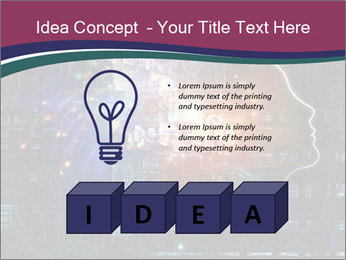 0000080812 PowerPoint Template - Slide 80