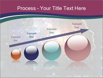 0000080812 PowerPoint Template - Slide 87