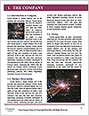 0000080812 Word Template - Page 3