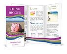 0000080813 Brochure Template