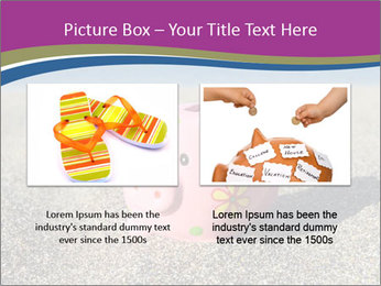 0000080813 PowerPoint Template - Slide 18