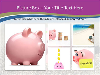 0000080813 PowerPoint Template - Slide 19