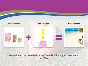0000080813 PowerPoint Template - Slide 22
