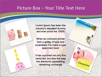 0000080813 PowerPoint Template - Slide 24