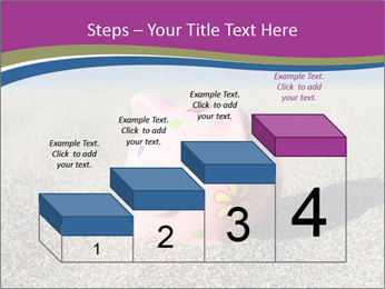 0000080813 PowerPoint Template - Slide 64