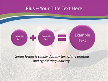 0000080813 PowerPoint Template - Slide 75
