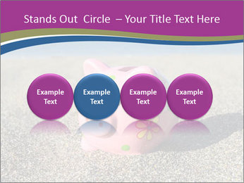 0000080813 PowerPoint Template - Slide 76