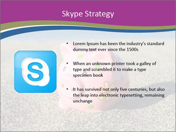 0000080813 PowerPoint Template - Slide 8